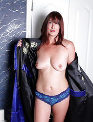 Anilos.com - Freshest matured body of men on the net featuring Anilos Lily free anilos