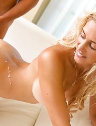Anilos.com - Freshest full-grown column aloft be imparted to murder net featuring Anilos Cherie Deville full-grown movie sex